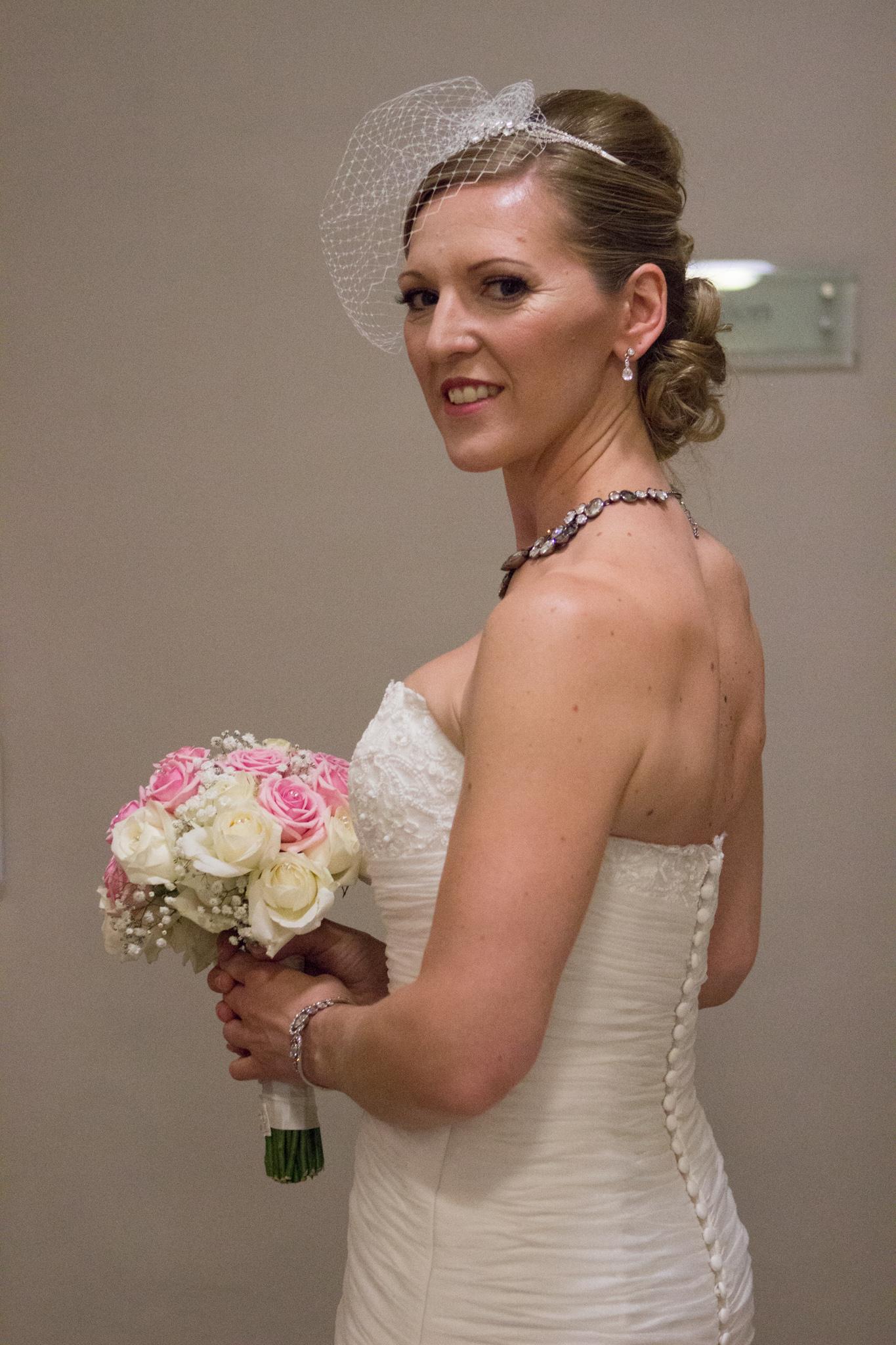 Bridal Prep-65