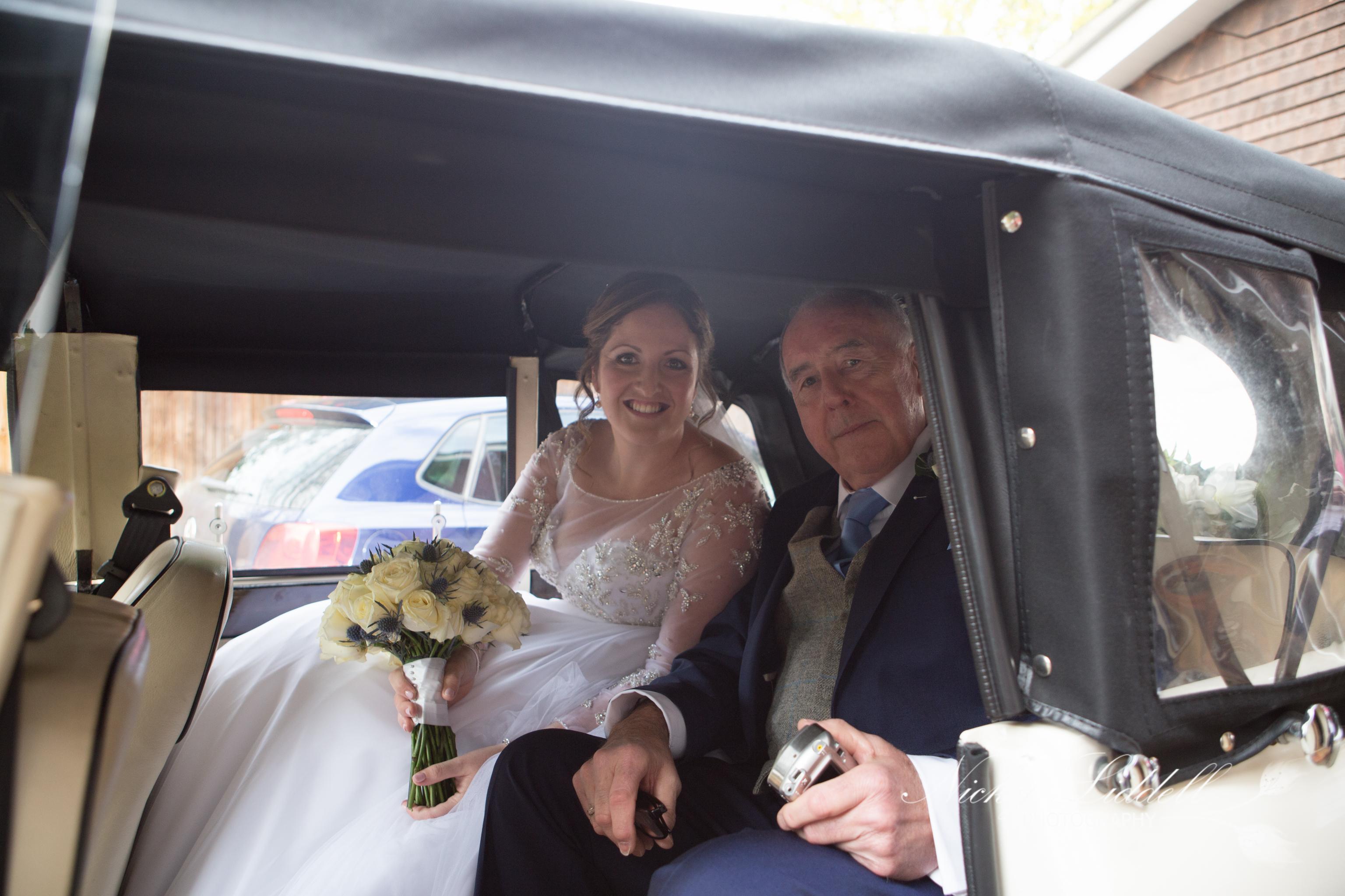 Sarah & Brian Ceremony-30