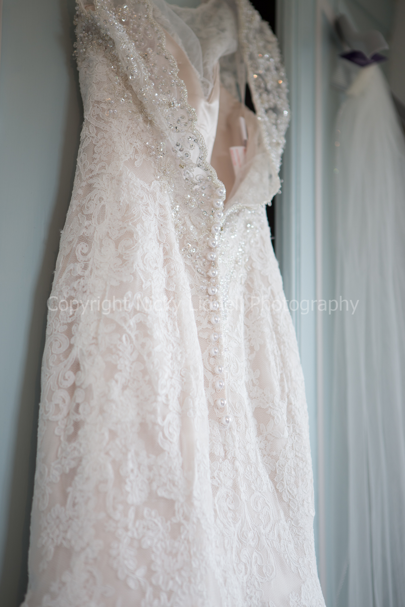 Bridal Prep-1