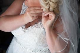 Vestry Wedding Bridal Prep-19.jpg