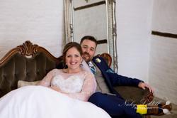 Sarah & Brian Couple Shots-45
