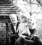 Jules Family-38.jpg