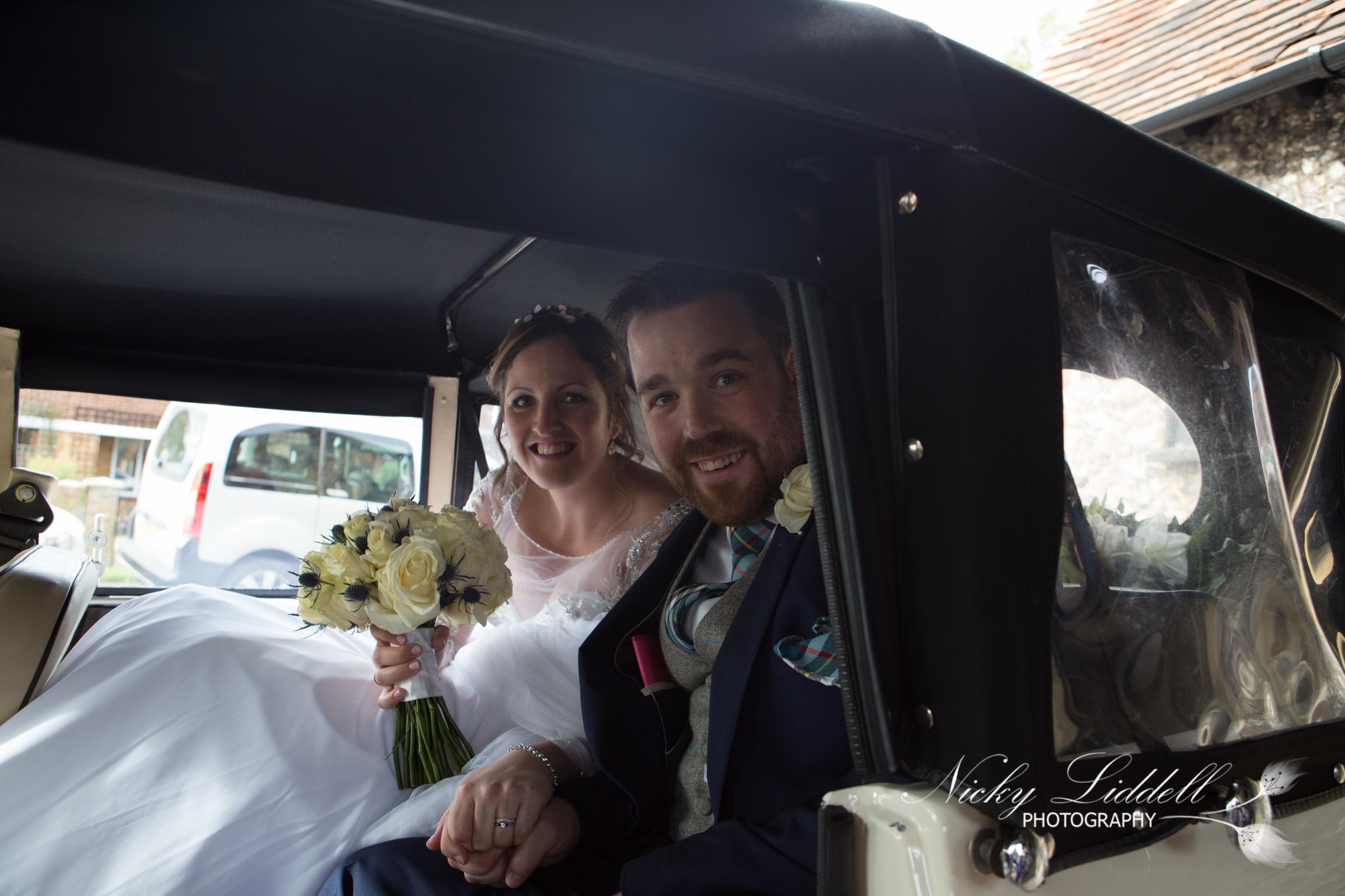 Sarah & Brian Ceremony-296