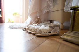 Bisham Abbey Bridal Prep-14.jpg