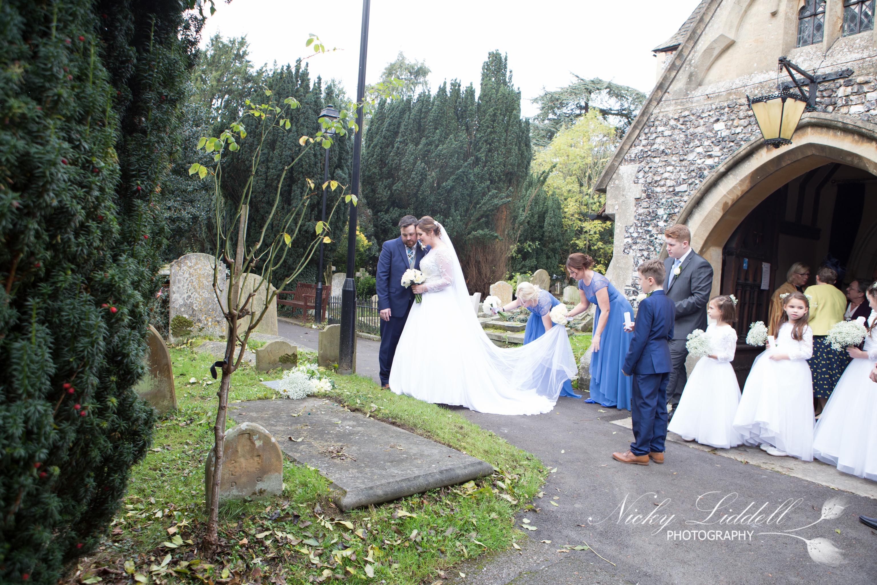 Sarah & Brian Ceremony-258