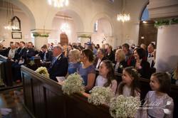 Sarah & Brian Ceremony-169