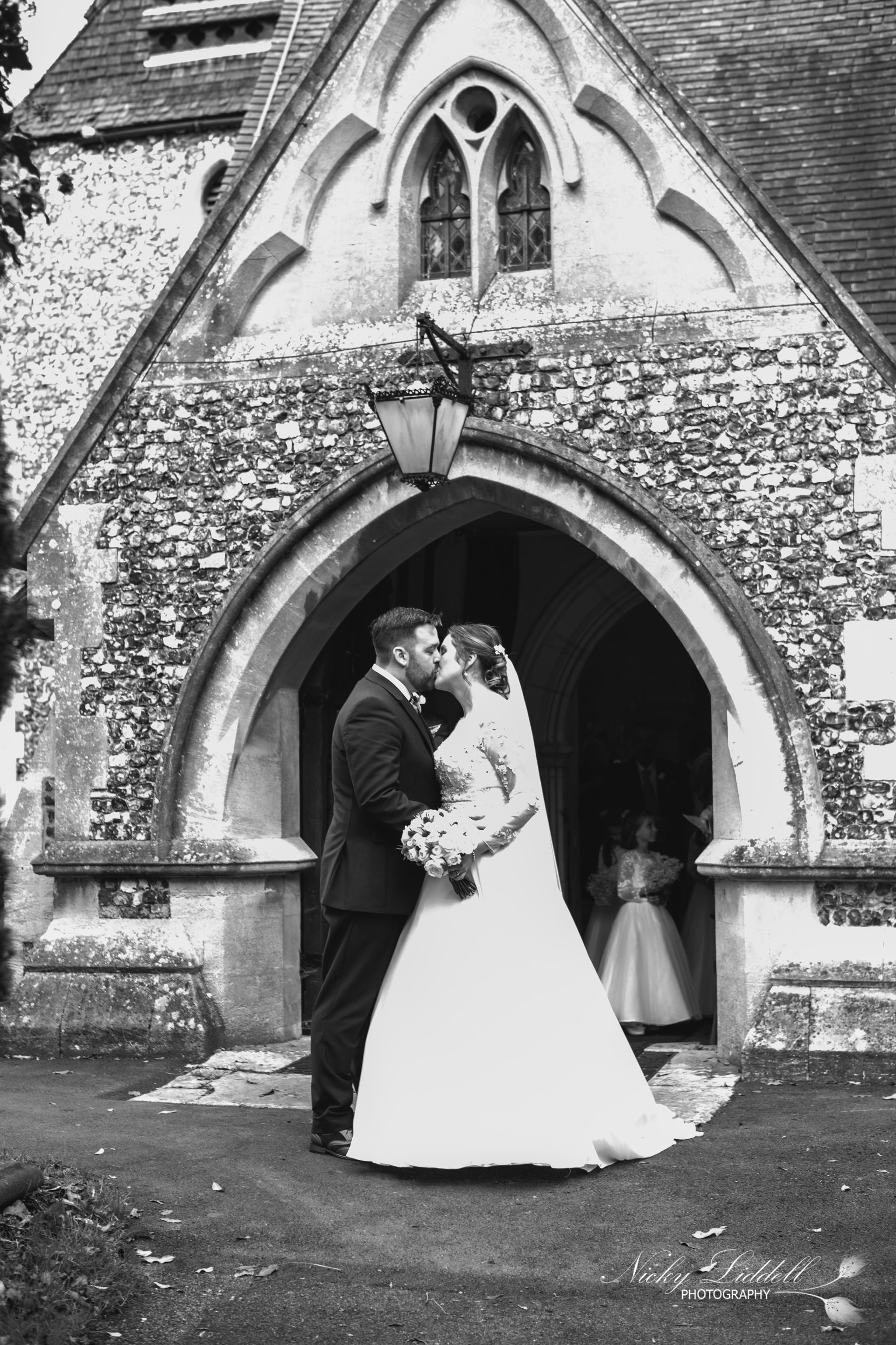 Sarah & Brian Ceremony-252