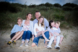 Cook Family-0384