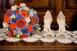 Bridal Prep-31