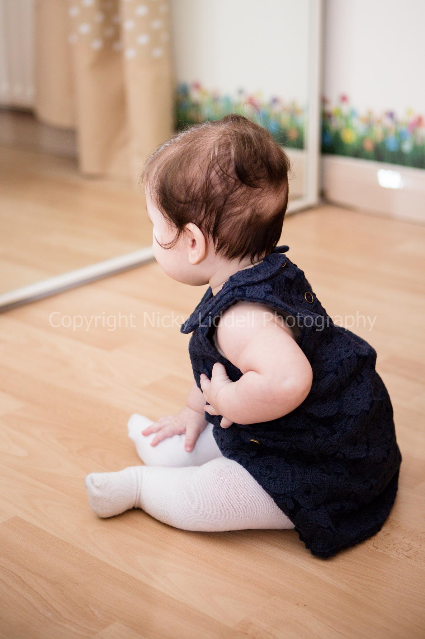 Amelia 6 months-13