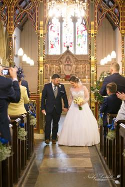 Sarah & Brian Ceremony-143
