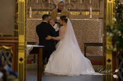 Sarah & Brian Ceremony-227
