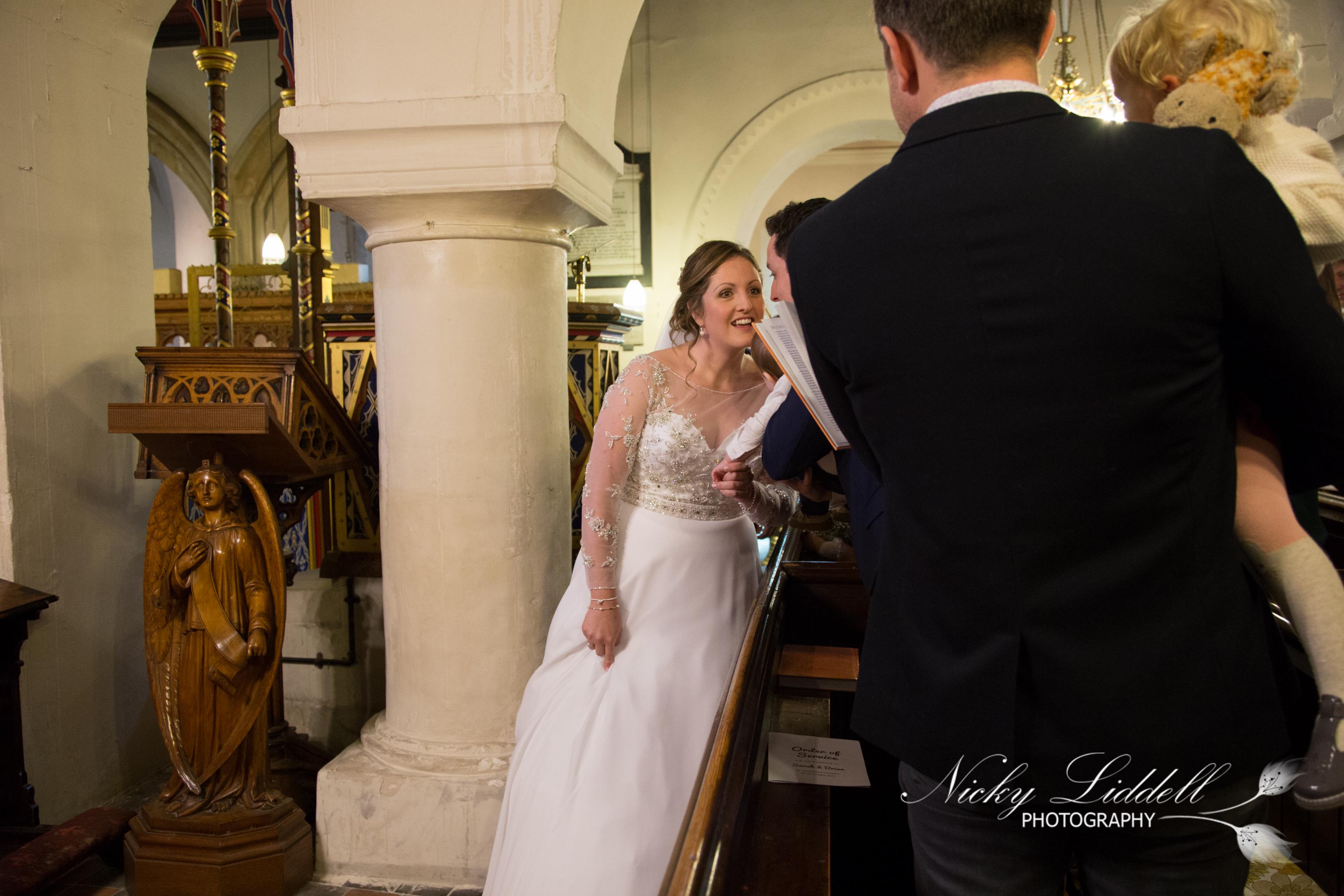 Sarah & Brian Ceremony-154