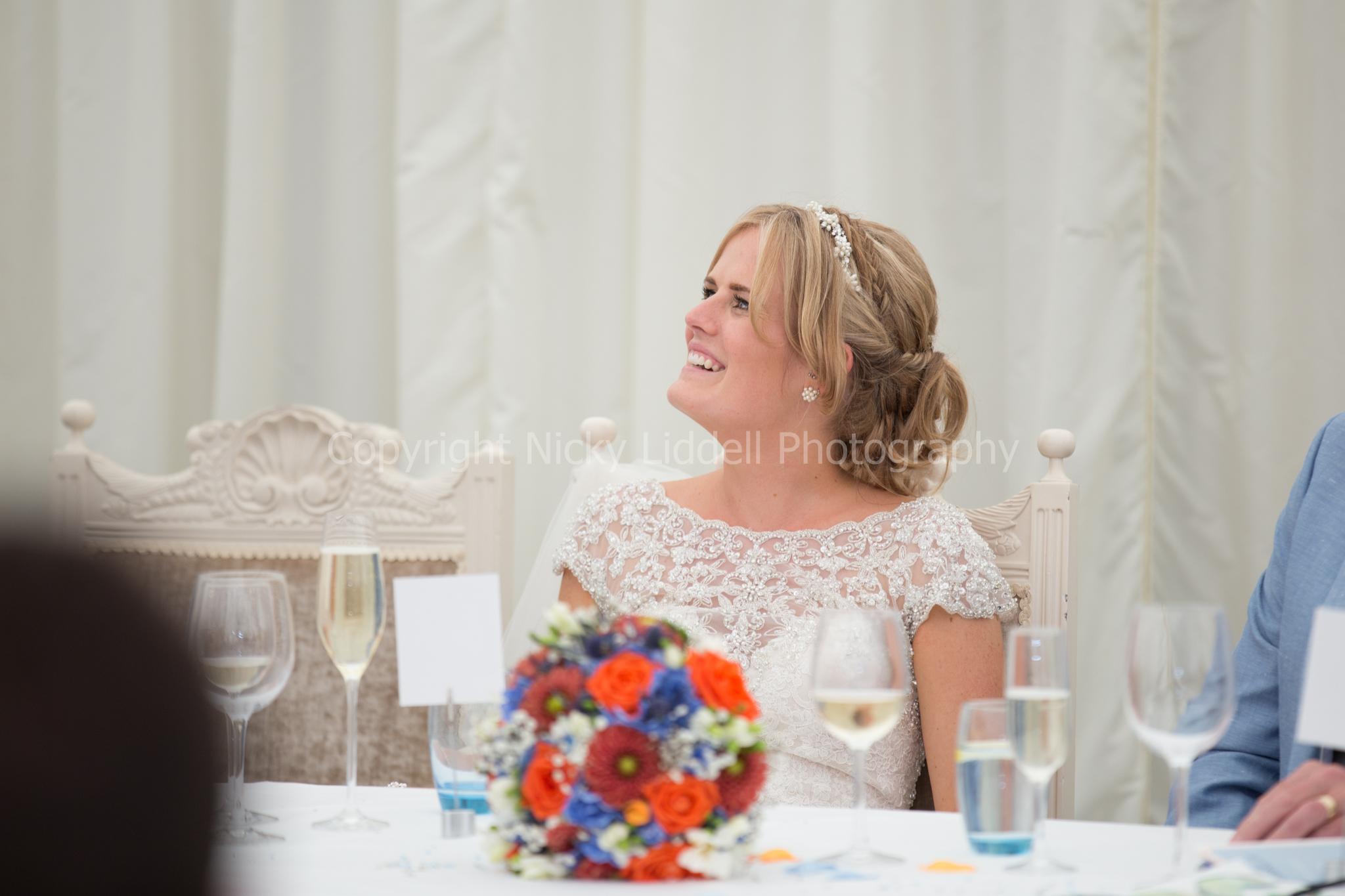 Wedding Breakfast (86 of 216)