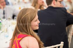 Wedding Breakfast (33 of 216)