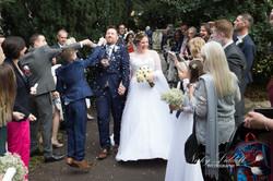 Sarah & Brian Ceremony-285