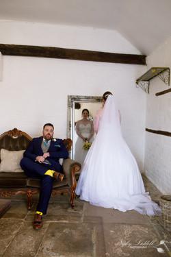 Sarah & Brian Couple Shots-38