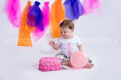 amelia cake-16