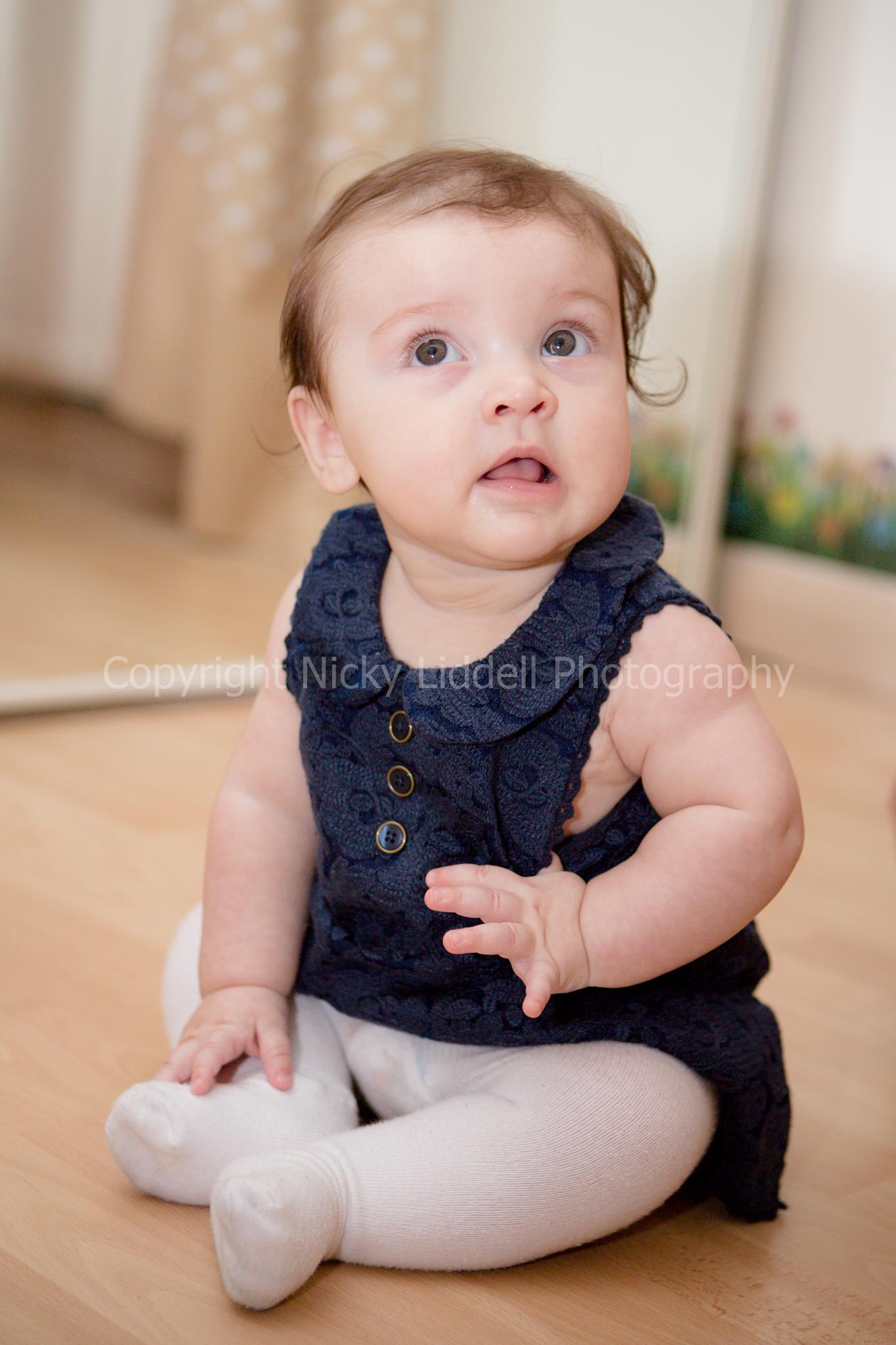 Amelia 6 months-15