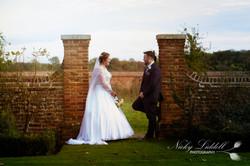 Sarah & Brian Couple Shots-2