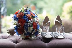 Bridal Prep-33