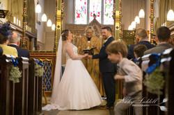 Sarah & Brian Ceremony-115