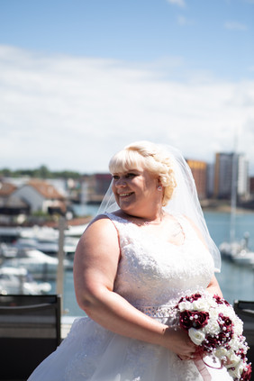 Vestry Wedding Bridal Prep-39.jpg