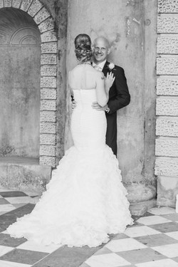 Bridal Party-35