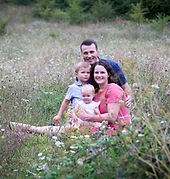 Walters Family-24.jpg