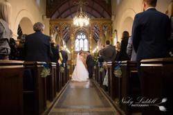 Sarah & Brian Ceremony-146
