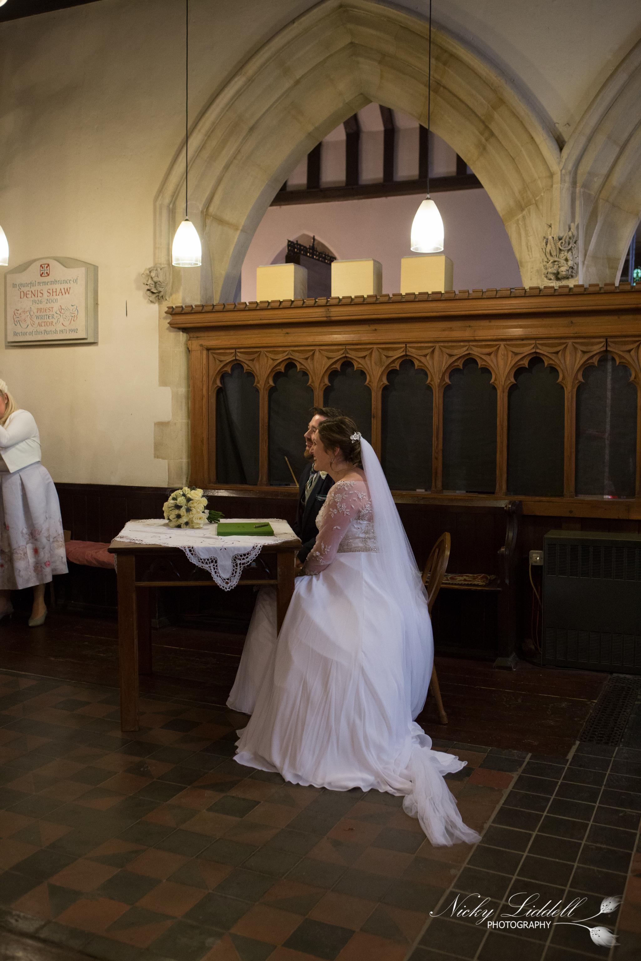 Sarah & Brian Ceremony-214