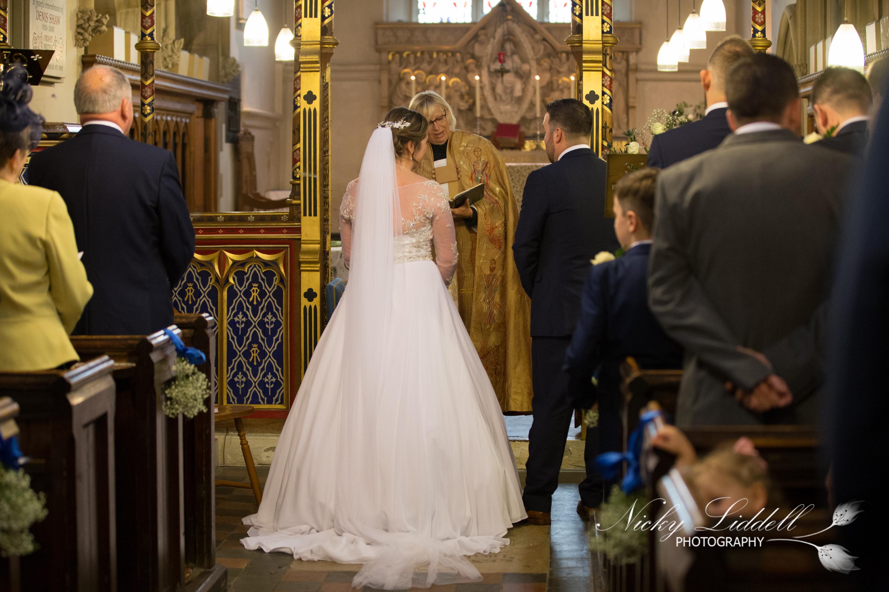 Sarah & Brian Ceremony-148