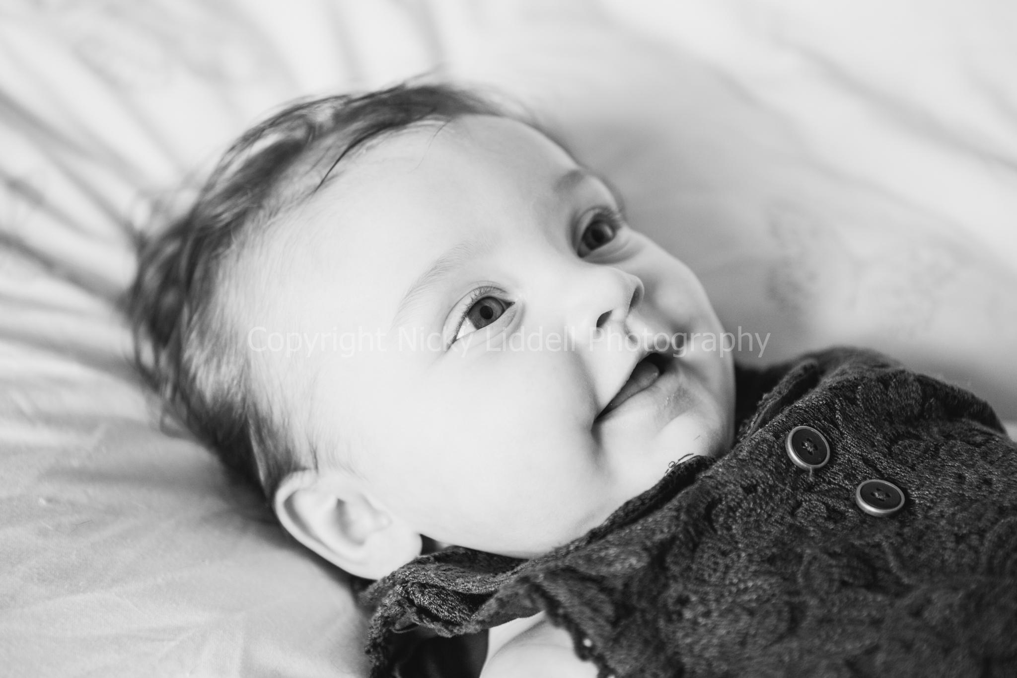 Amelia 6 months-25