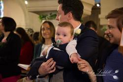 Sarah & Brian Ceremony-161
