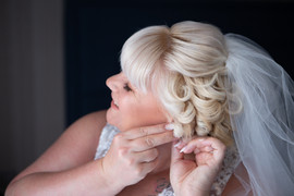 Vestry Wedding Bridal Prep-20.jpg