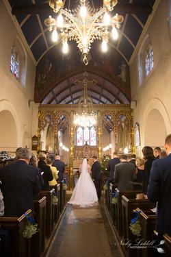 Sarah & Brian Ceremony-153
