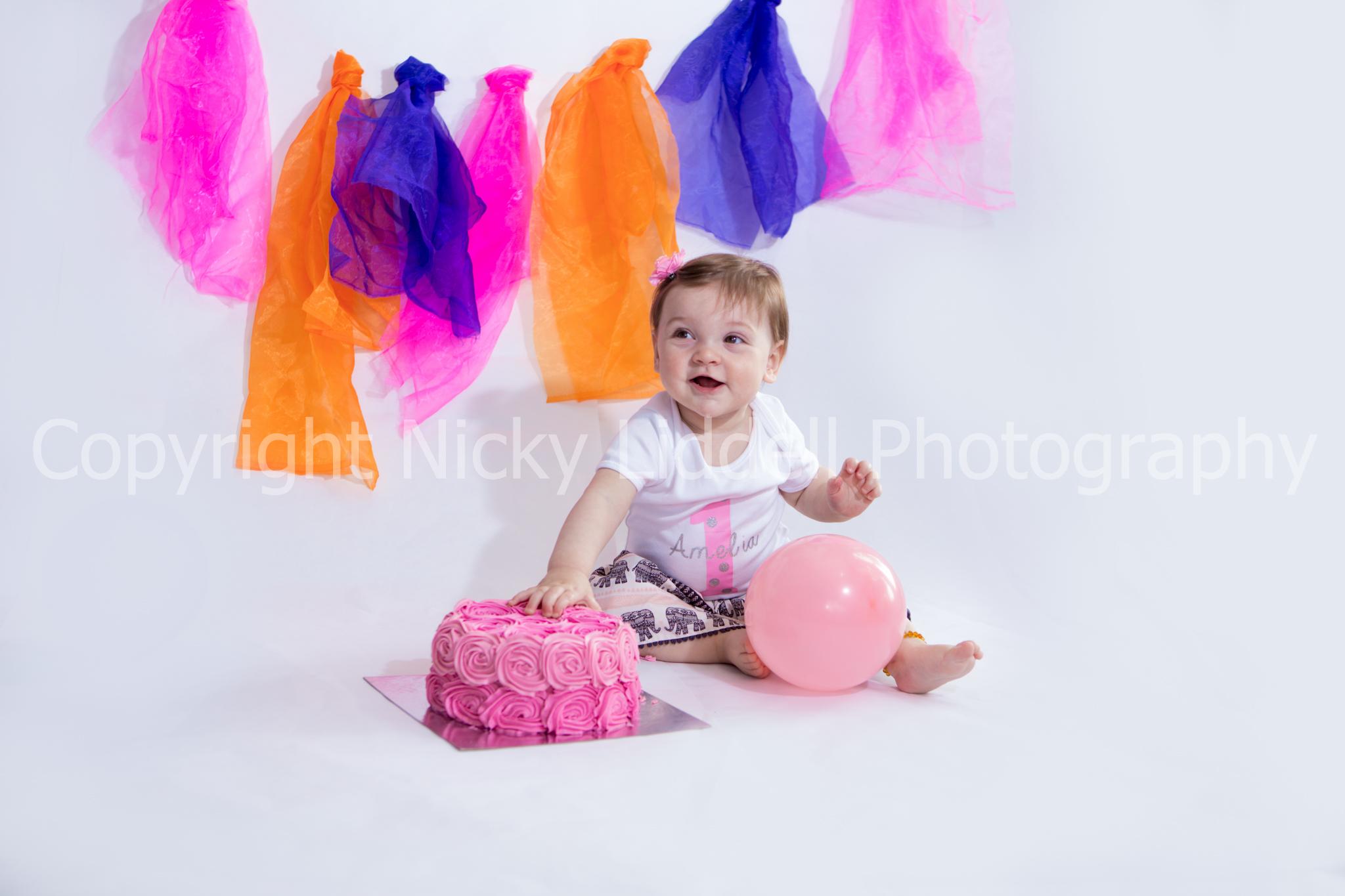 amelia cake-15