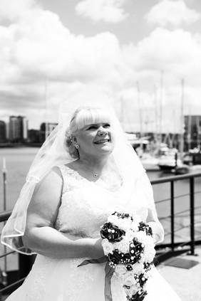 Vestry Wedding Bridal Prep-105.jpg