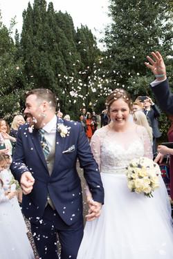 Sarah & Brian Ceremony-289