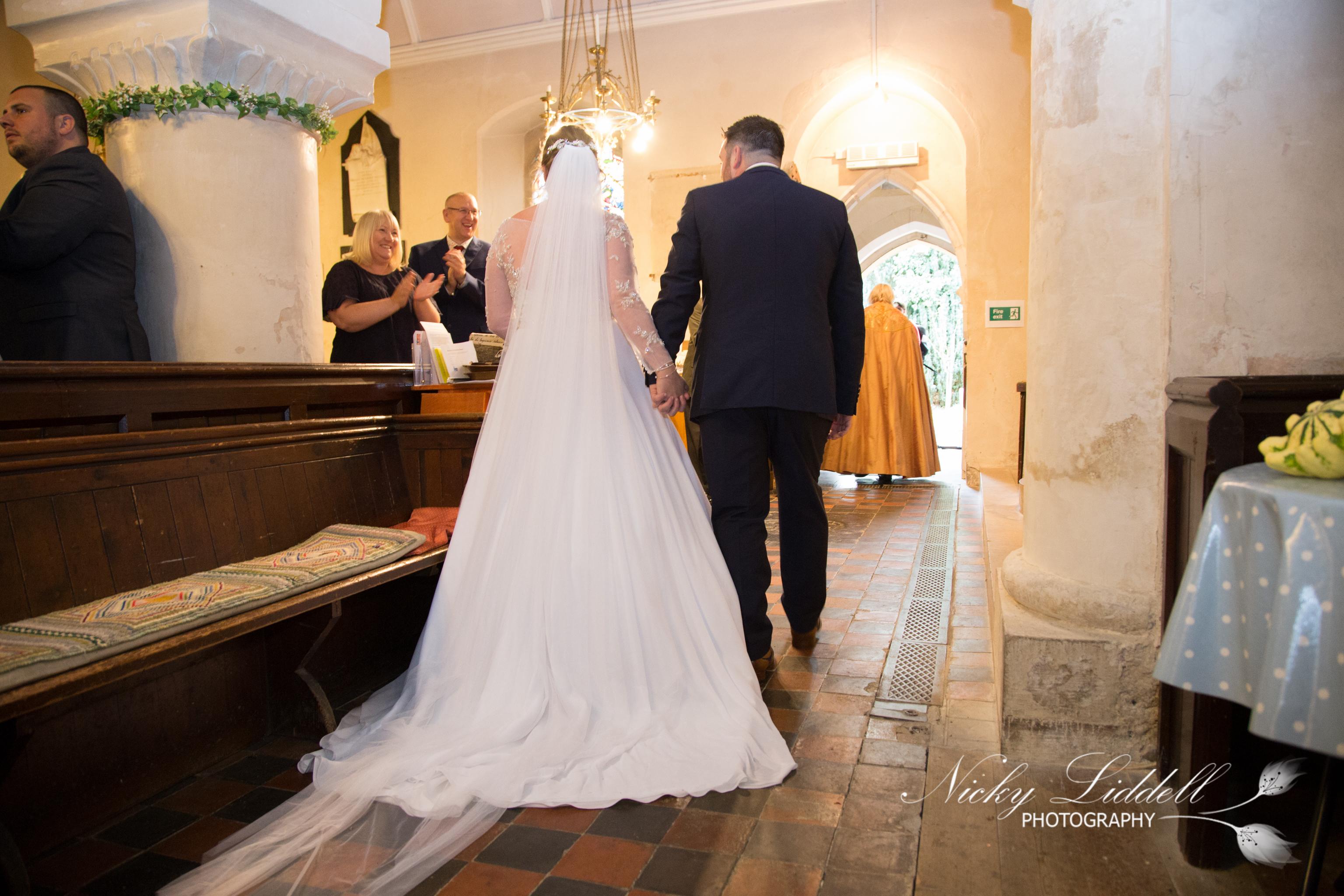 Sarah & Brian Ceremony-239