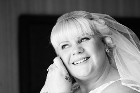 Vestry Wedding Bridal Prep-25.jpg