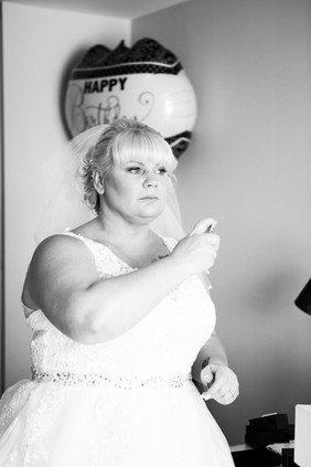 Vestry Wedding Bridal Prep-14.jpg