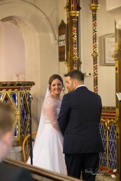Sarah & Brian Ceremony-77