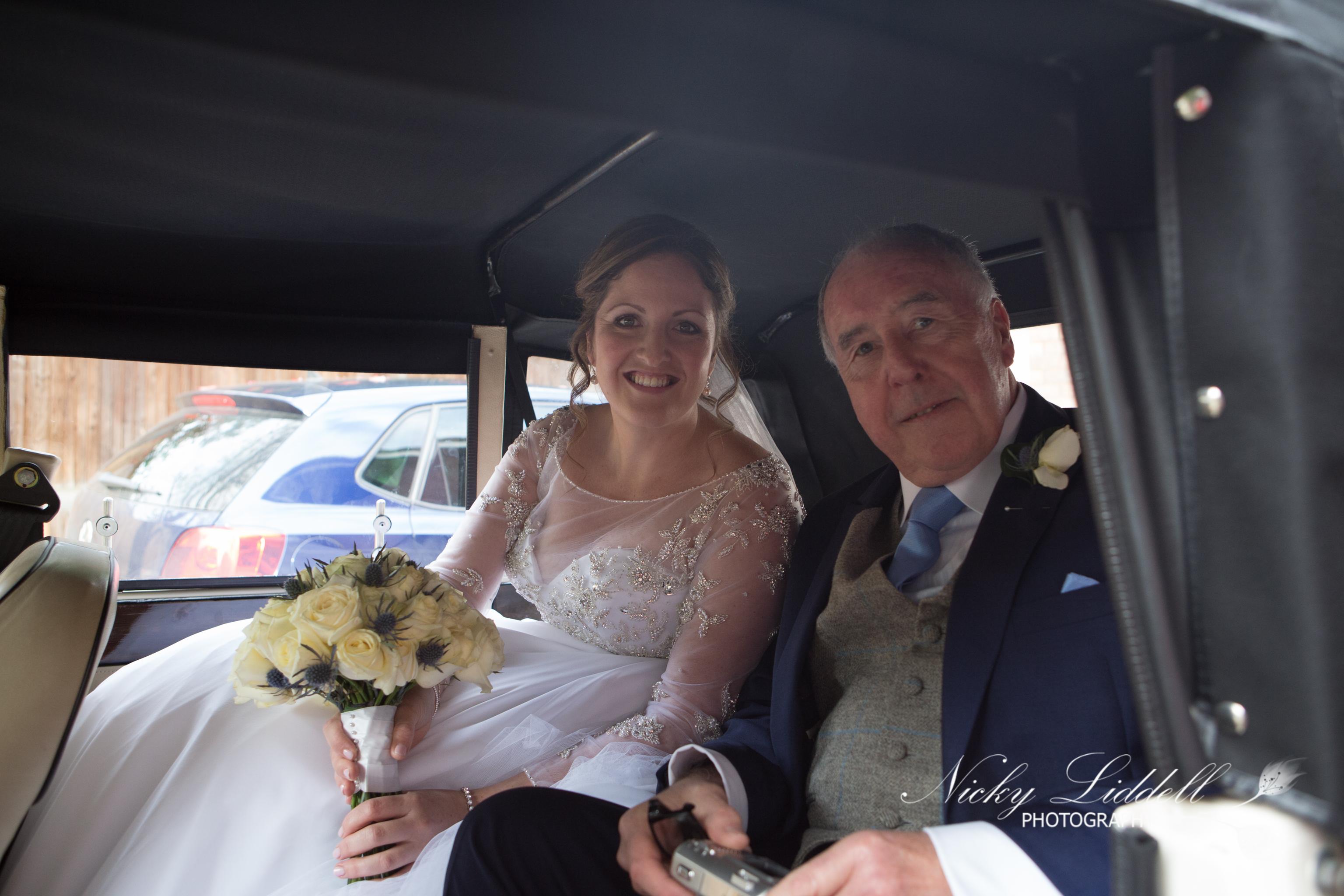 Sarah & Brian Ceremony-32