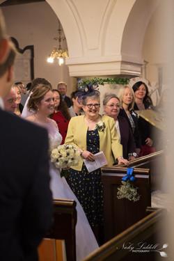 Sarah & Brian Ceremony-173