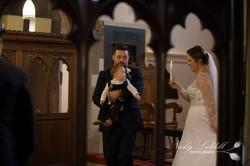 Sarah & Brian Ceremony-231