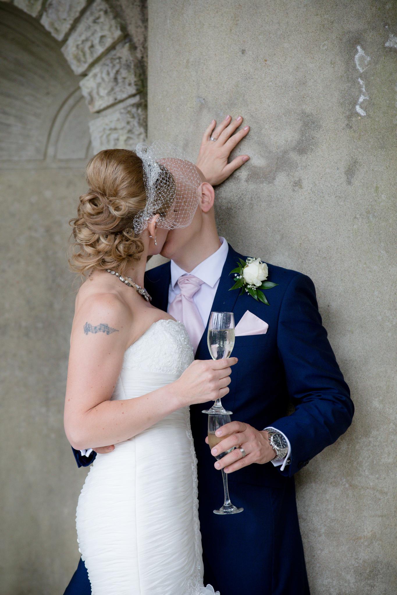 Bridal Party-30