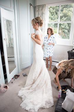 Bridal Prep-45