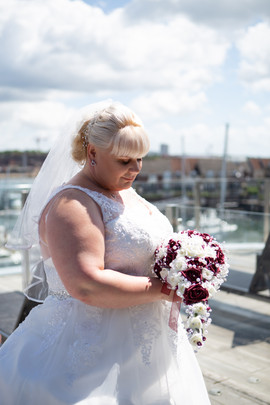 Vestry Wedding Bridal Prep-42.jpg