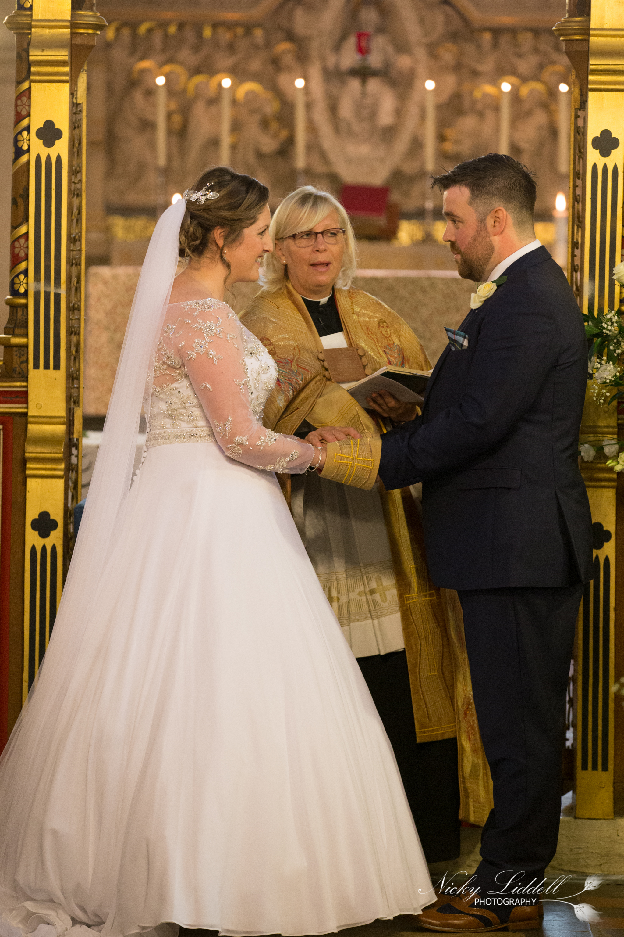 Sarah & Brian Ceremony-118